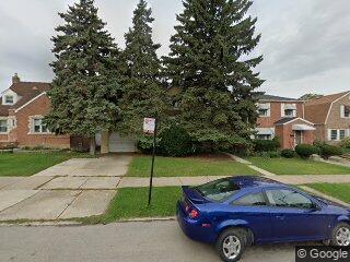 5252 S Menard Ave, Chicago, IL 60638