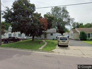 527 Mound Ave, Mankato, MN 56001