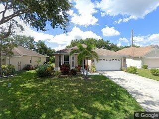 5370 New Covington Dr, Sarasota, FL 34233