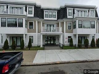 54 Pleasant St #3, Dorchester, MA 02125
