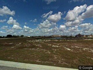 5406 Shell Mound Cir, Punta Gorda, FL 33982