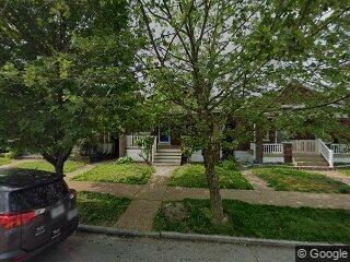 5422 Devonshire Ave, Saint Louis, MO 63109