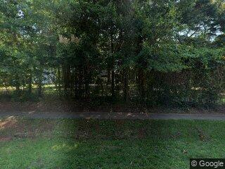 545 Freeman Dr, Athens, GA 30601