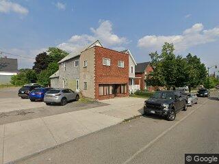 547 Niagara St, Buffalo, NY 14201
