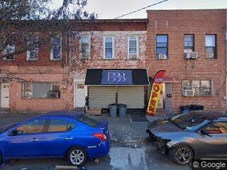 550 Liberty Ave, Brooklyn, NY 11207