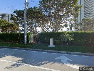 5510 N Ocean Dr #4A, West Palm Beach, FL 33404