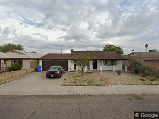 5516 W Cambridge Ave, Phoenix, AZ 85035