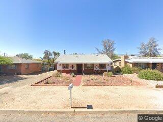 5531 E 2nd St, Tucson, AZ 85711