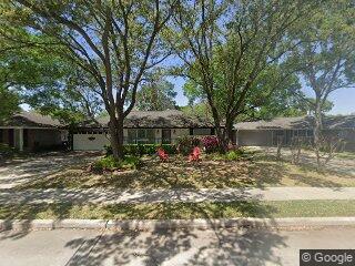 5534 Judalon Ln, Houston, TX 77056