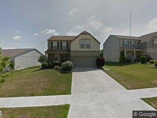 5596 Sterling Ct, South Lebanon, OH 45065
