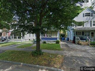 564 S Goodman St, Rochester, NY 14607