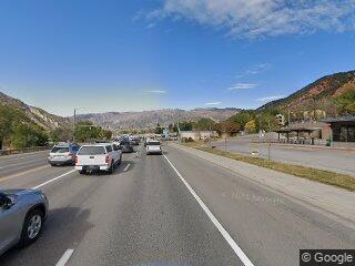 57 Grosbeak Pl, Glenwood Springs, CO 81601