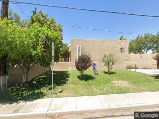 5812 N 12th St #2, Phoenix, AZ 85014
