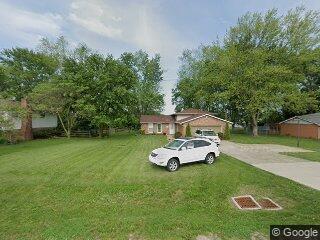 5825 Liberty Fairfield Rd, Liberty Township, OH 45011