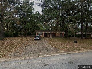 5850 Montfort Rd S, Mobile, AL 36608