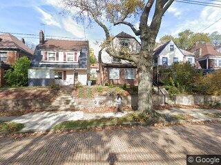 5859 Phillips Ave, Pittsburgh, PA 15217