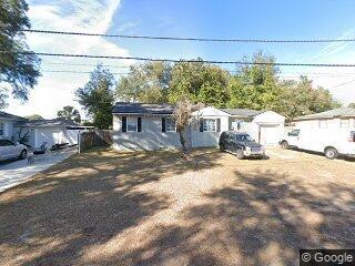5881 Saint Cecilia Rd, Jacksonville, FL 32207