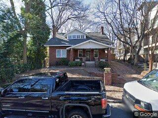 590 Bonaventure Ave NE, Atlanta, GA 30306