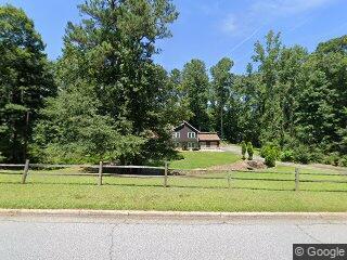 5915 Catawba Way, Atlanta, GA 30349