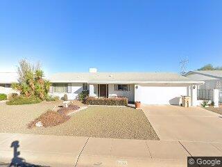 5932 E Casper Rd, Mesa, AZ 85205