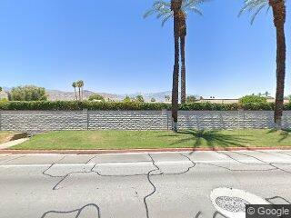 6 Colgate Dr, Rancho Mirage, CA 92270