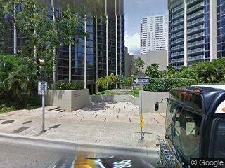 60 N Beretania St #B10, Honolulu, HI 96817