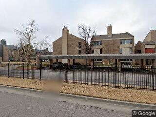 600 NW 4th St #120N, Oklahoma City, OK 73102