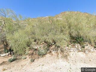 6020 E Indian Bend Rd, Paradise Valley, AZ 85253