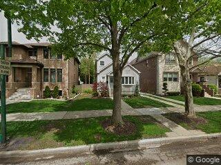 6037 N Navarre Ave, Chicago, IL 60631