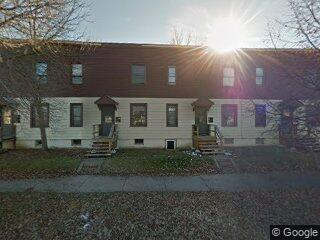 604 7th St S, Virginia, MN 55792