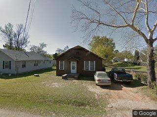 606 Wesson St, Marshall, TX 75670