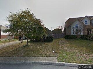 610 Lightstone Dr, San Antonio, TX 78258