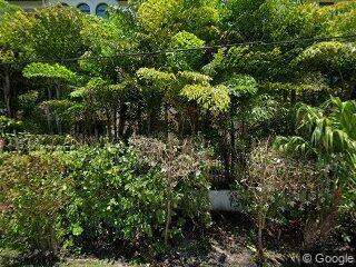 612 Windward Cir S, Boynton Beach, FL 33435