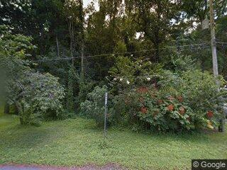 613 Sailfish Rd, Winter Springs, FL 32708