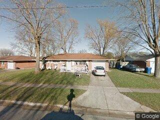 6132 Tomberg St, Dayton, OH 45424