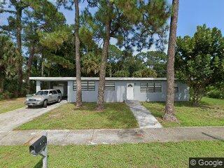 614 S Georgia Ave, Cocoa, FL 32922