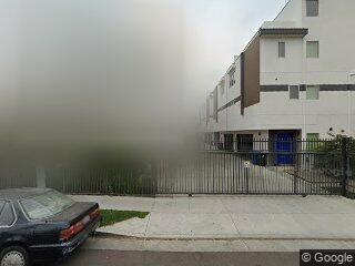 6142 1/2 Lexington Ave, Los Angeles, CA 90038