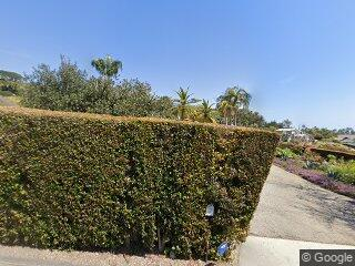 616 Sea Ranch Dr, Santa Barbara, CA 93109