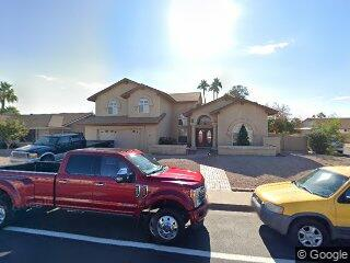 623 W Summit Pl, Chandler, AZ 85225