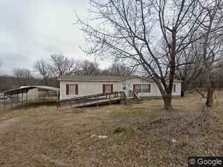 625 S Duke Ave, Drumright, OK 74030