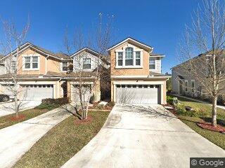 627 Reese Ave, Orange Park, FL 32065