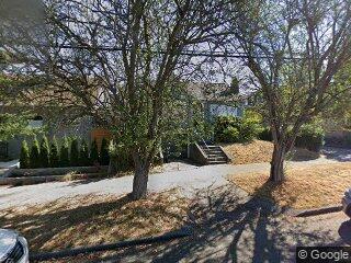 6314 1st Ave NE, Seattle, WA 98115