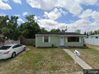 632 Cherry Rd, West Palm Beach, FL 33409