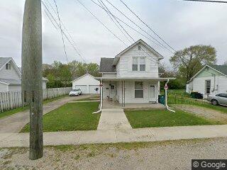 632 Johnson Ave #B, Franklin, IN 46131