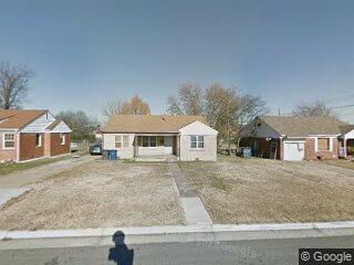 6339 E 4th Ter, Tulsa, OK 74112