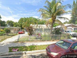 637 40th St, West Palm Beach, FL 33407