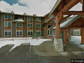 6373 Wynne Creek Dr #321, Biwabik, MN 55708