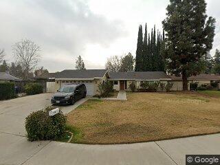 6409 Chukkar Ln, Bakersfield, CA 93309