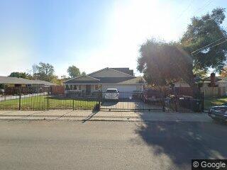 6435 Hogan Dr #1, Sacramento, CA 95822