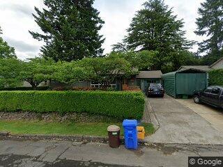 6435 SW 46th Pl, Portland, OR 97221